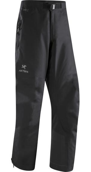 Arcteryx M's Beta AR Pant Black